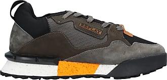 Replay SCHUHE - Low Sneakers & Tennisschuhe auf YOOX.COM