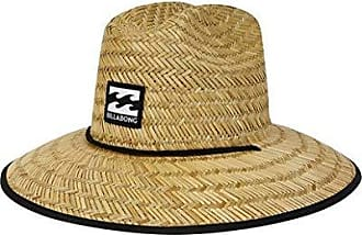136f77f7455 Men s Billabong® Straw Hats − Shop now at USD  21.95+