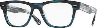 Oliver Peoples OLIVER OV 5393U TEAL VSB 51/19/145 unisex Eyewear Frame