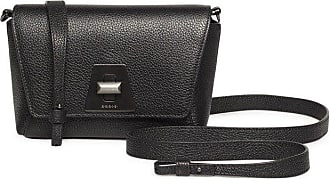 MQaccessories Little Day Bag with Detachable Shoulder Strap