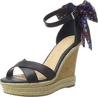 884a0df6cfa4 Tommy Hilfiger Shoes for Women  916 Products