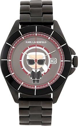Karl Lagerfeld UHREN - Armbanduhren auf YOOX.COM