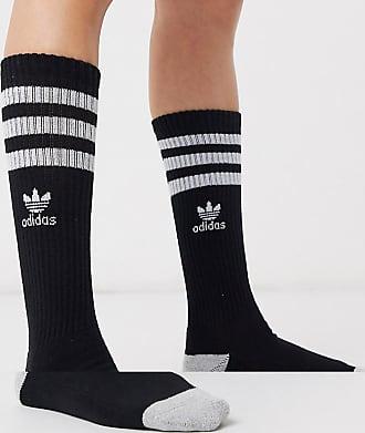 Chaussettes adidas Femmes : Maintenant jusqu'à </p>                     </div>   <!--bof Product URL --> <!--eof Product URL --> <!--bof Quantity Discounts table --> <!--eof Quantity Discounts table --> </div>                        </dd> <dt class=