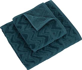 Missoni Home Rex Towel - 50 - 2 Piece Set