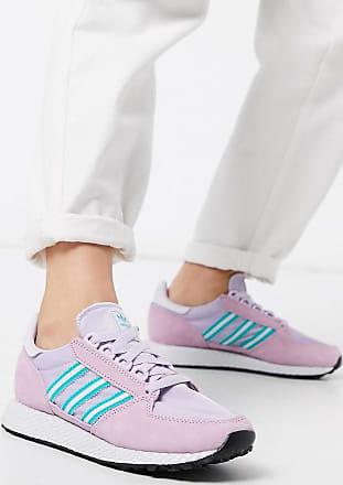Baskets adidas Originals Femmes : Maintenant jusqu'à −52