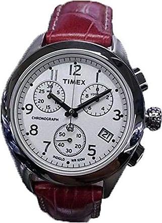 Timex Relógio Timex Expedition T2N720WW