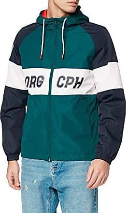 JACK /& JONES PREMIUM Jprsouth Jacket Chaqueta para Hombre