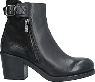 Hundred 100 Damen Boots | Passissimo