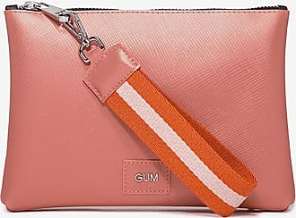 gum pochette numbers media