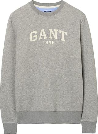 Laufschuhe beliebte Geschäfte Exklusive Angebote GANT Pullover: Sale bis zu −30% | Stylight