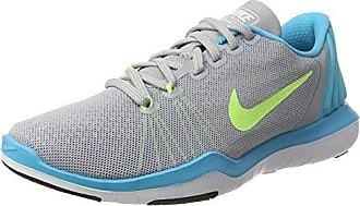Green Formateurs FemmeMulticoloreWolf Supreme Blue38 EU Flex Ghost Chlorine 5Les TR Nike WMNS Grey Yfbyg76v