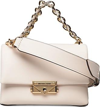 lyx handväska ko väska mini väska design handväska axelväska kvinnor Väskor