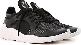 Günstige Alexander McQueen Sneakers für Damen im Sale