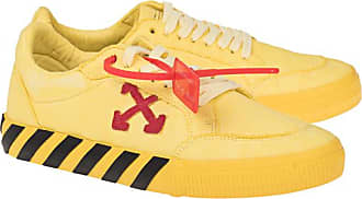 Off-white Low Yellow