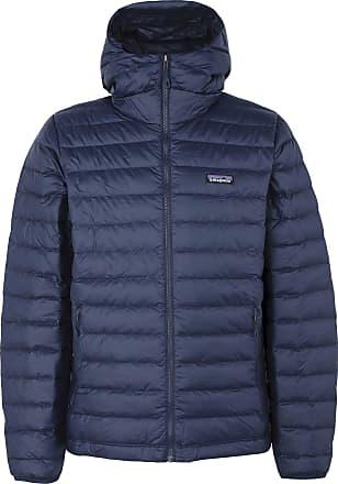 Abbigliamento Patagonia®: Acquista fino a −70% | Stylight