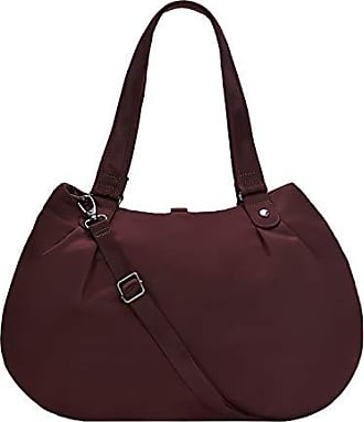 6ced5ca02131e Pacsafe Taschen  Sale bis zu −22%