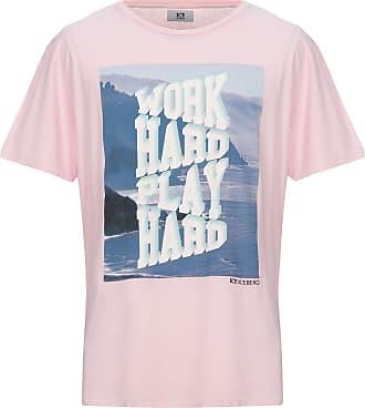 Iceberg TOPS - T-shirts auf YOOX.COM