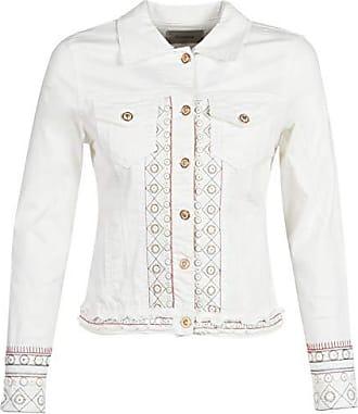 wholesale dealer 366ce 49766 Sommerjacken in Weiß: Shoppe jetzt bis zu −70% | Stylight