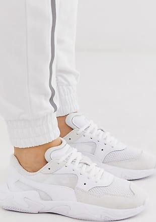 Zapatillas para Mujer de Puma® Blanco | Stylight