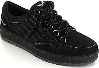 bf30ce2d2a3d Mephisto® Schuhe in Schwarz  ab 49,90 €   Stylight