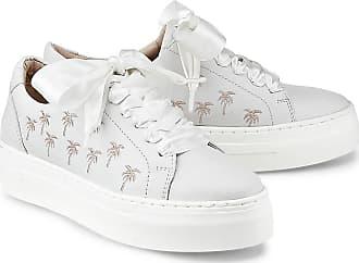 09e27088c40214 Sneaker Low für Damen − Jetzt  bis zu −50%