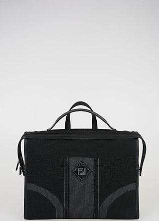 Fendi Fabric Briefcase size Unica