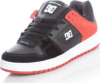 DC Manteca - Shoes for Men - Shoes - Men - EU 44.5 - Black