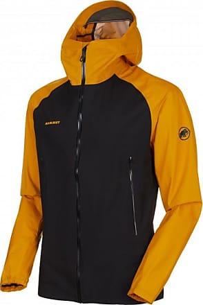 Jacken im Angebot für Herren: 10 Marken   Stylight