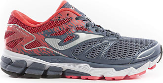 Joma RUNNING SHOES R_VICTORY LADY 912 GRAY