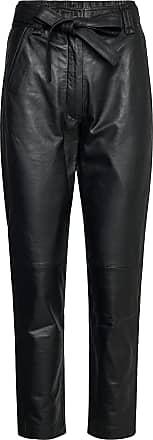 Skinnbukser for Kvinner: Kjøp opp til −45% | Stylight