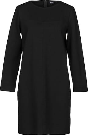 Kurze Kleider von Marella®: Jetzt bis zu −28% | Stylight