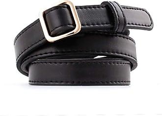 NA Vintage Leather Waist Bag Alligator Fanny Pack For Women Waist Pack Luxury Belt Bag Designer/Black Fanny Pack Bag,black belt-blackbelt