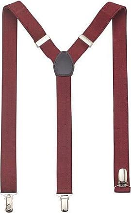 Großhandelsverkauf 2019 rabatt verkauf farblich passend Hosenträger von 10 Marken online kaufen | Stylight