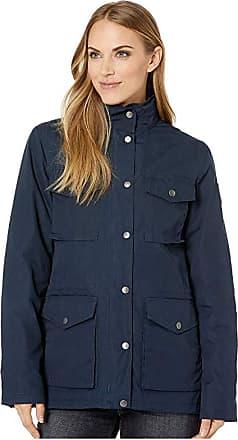 733aae0b Fjällräven® Jackets − Sale: up to −55% | Stylight