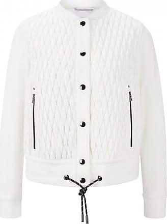 Bogner Karina Jacket for Women - Off-white