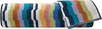 Missoni Home Wilbur Towel - 170 - Hand Towel