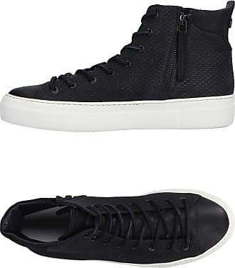 separation shoes 8f834 c4f48 Scarpe Keep Originals®: Acquista fino a −63%   Stylight
