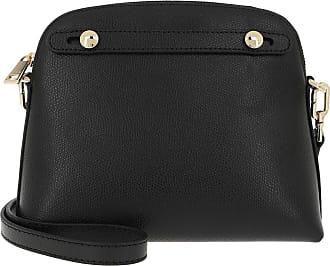 Furla Cross Body Bags - Piper Xl Crossbody Nero - black - Cross Body Bags for ladies