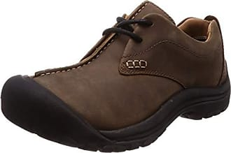 ca5ca3bbd1a8 Keen® Shoes − Sale  up to −39%