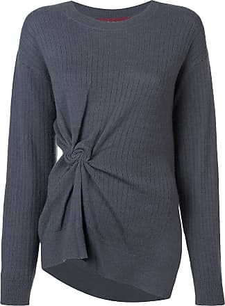 f2930683 Farfetch Cashmere Sweaters: Browse 705 Products up to −60% | Stylight