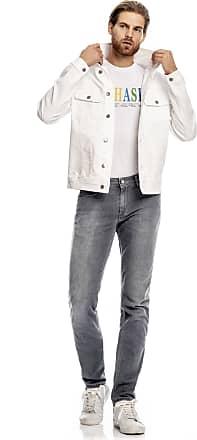 Re-hash Jeans 5 tasche