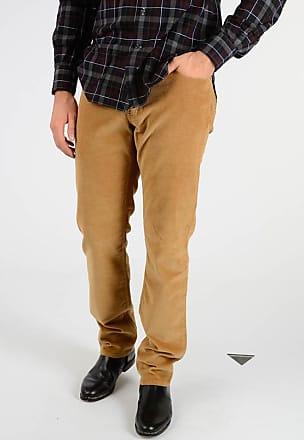 3e41efdc0dd Pantalons Habillés Ralph Lauren®   Achetez jusqu  à −70%