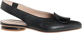 Ettore Lami scarpa bassa, 35 / nero