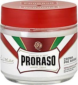 Proraso Sensitive Pre-Shave Cream 100 ml