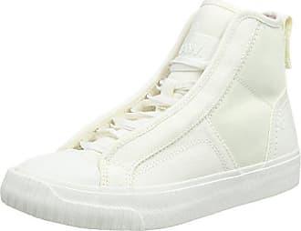 elegantes und robustes Paket neues Design Online gehen G-Star Sneaker: Bis zu bis zu −69% reduziert | Stylight