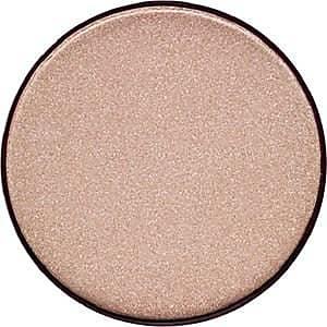Artdeco Teint Puder & Rouge Highlighter Powder Refill Nr. 9 9 g