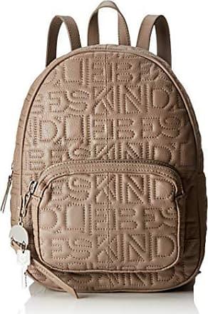 3edef8a25c611 Leder Rucksäcke Online Shop − Bis zu bis zu −70%