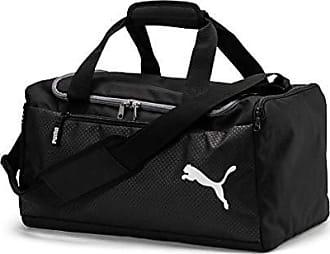 Puma Mala Puma Fundamentals Sports Bag S