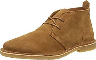 buy popular 72287 96f05 Jack & Jones Schuhe in Braun: 49 Produkte | Stylight