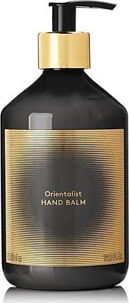 TOM DIXON Orientalist Hand Balm, 500ml - Colorless